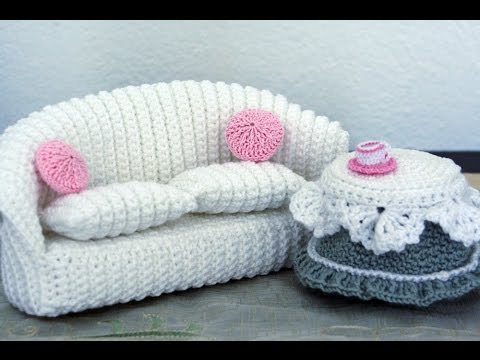 miniaturas crochet-casa munecas-otakulandia.es (51)