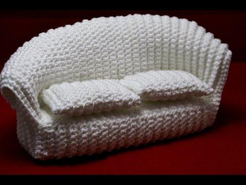 miniaturas crochet-casa munecas-otakulandia.es (52)