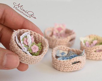 miniaturas crochet-casa munecas-otakulandia.es (54)