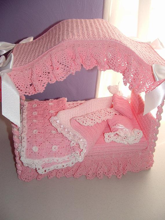 miniaturas crochet-casa munecas-otakulandia.es (55)