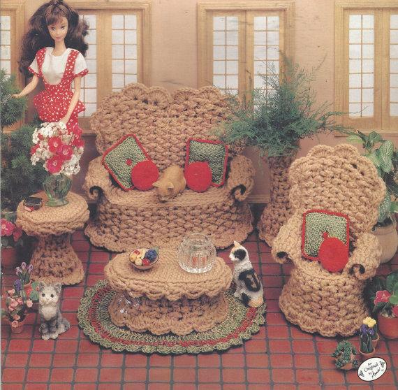miniaturas crochet-casa munecas-otakulandia.es (57)