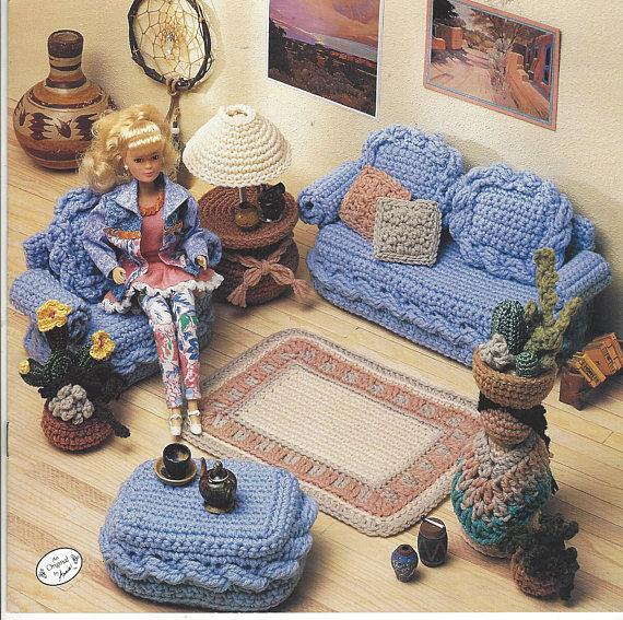 miniaturas crochet-casa munecas-otakulandia.es (58)