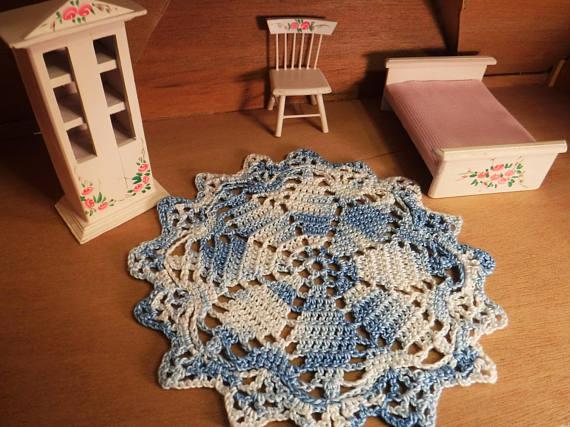 miniaturas crochet-casa munecas-otakulandia.es (59)