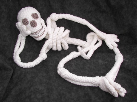 monstruos-brujas-seres mitologicos-crochet-otakulandia.es (1)