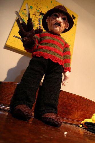 monstruos-brujas-seres mitologicos-crochet-otakulandia.es (2)