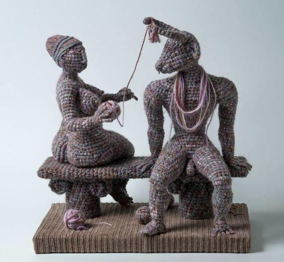 monstruos-brujas-seres mitologicos-crochet-otakulandia.es (24)