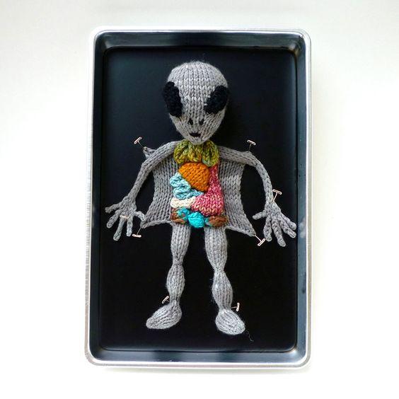 monstruos-brujas-seres mitologicos-crochet-otakulandia.es (27)