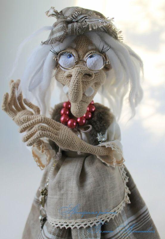 monstruos-brujas-seres mitologicos-crochet-otakulandia.es (28)