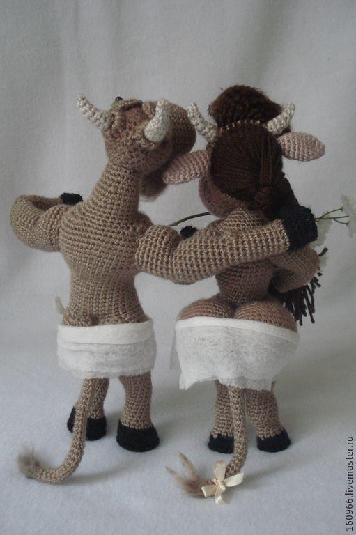 monstruos-brujas-seres mitologicos-crochet-otakulandia.es (29)