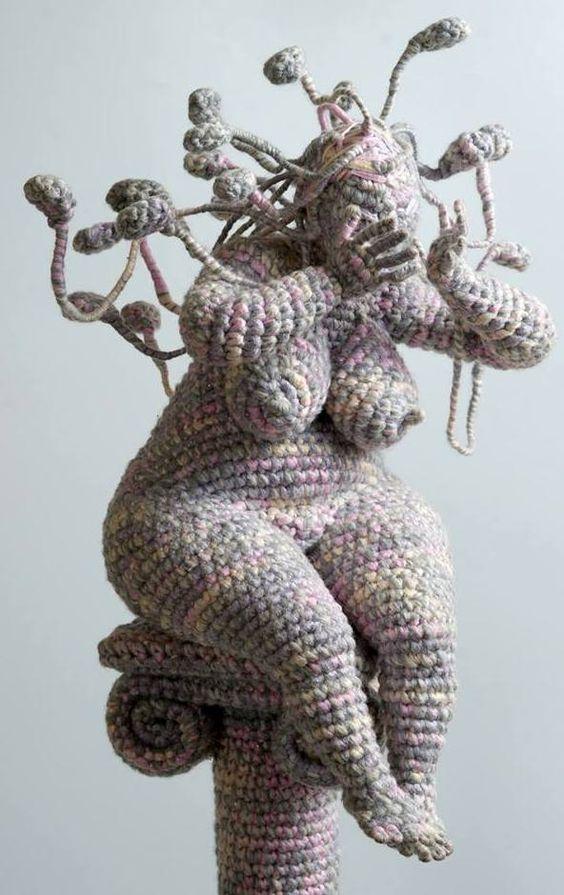 monstruos-brujas-seres mitologicos-crochet-otakulandia.es (4)