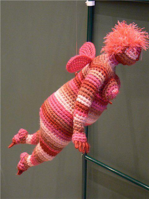 monstruos-brujas-seres mitologicos-crochet-otakulandia.es (5)