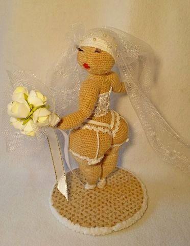 mujeres corrientes-gorditas-crochet-amigurumis-otakulandia.es (17)