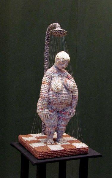 mujeres corrientes-gorditas-crochet-amigurumis-otakulandia.es (18)