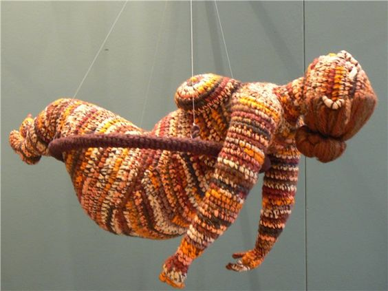mujeres corrientes-gorditas-crochet-amigurumis-otakulandia.es (5)