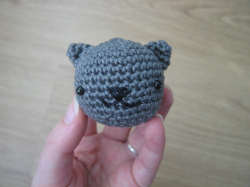 neko tutorial crochet-amigurumi-gato-otakulandia.es (3)