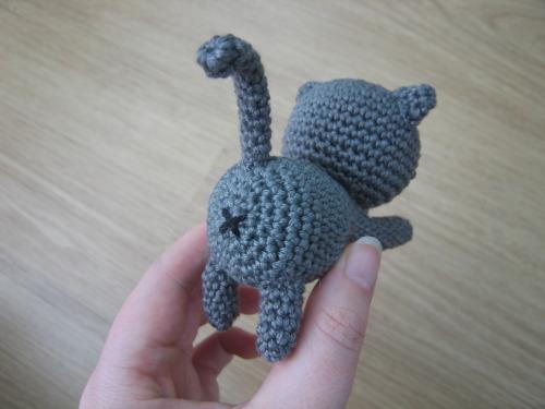 neko tutorial crochet-amigurumi-gato-otakulandia.es (7)