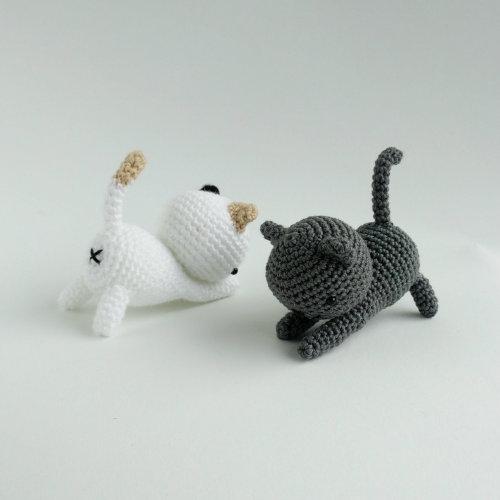 neko tutorial crochet-amigurumi-gato-otakulandia.es (8)