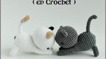 neko tutorial crochet-amigurumi-gato-otakulandia.es