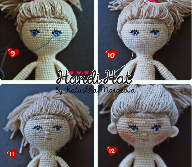 ojos muneca crochet-tutorial-otakulandia.es (2)