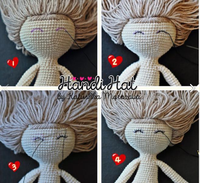 ojos muneca crochet-tutorial-otakulandia.es (4)