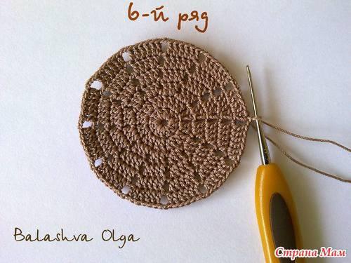 pamela crochet-otakulandia.es (10)