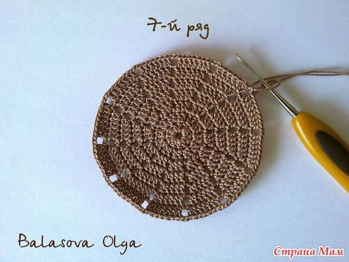 pamela crochet-otakulandia.es (11)