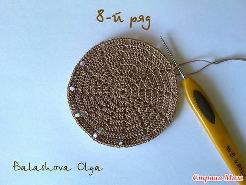 pamela crochet-otakulandia.es (12)
