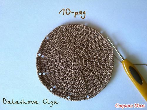 pamela crochet-otakulandia.es (13)