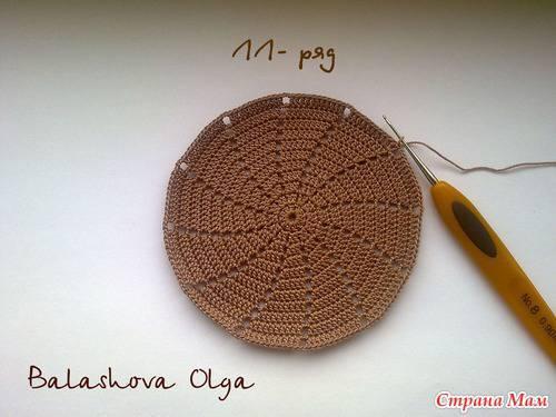 pamela crochet-otakulandia.es (14)