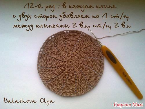 pamela crochet-otakulandia.es (15)