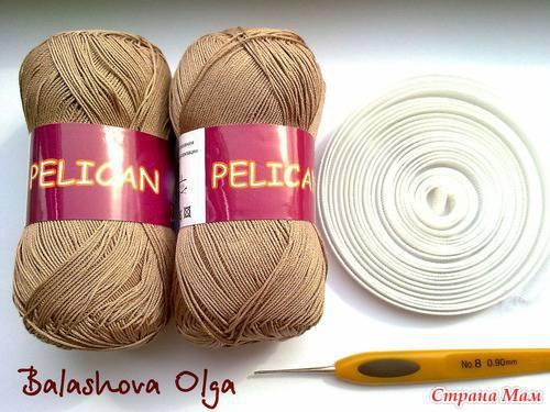 pamela crochet-otakulandia.es (2)