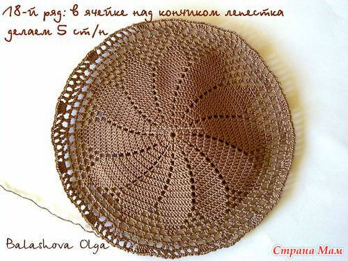 pamela crochet-otakulandia.es (22)