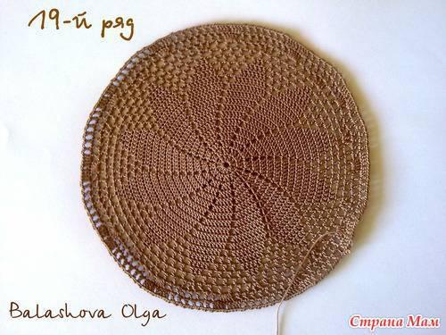 pamela crochet-otakulandia.es (24)