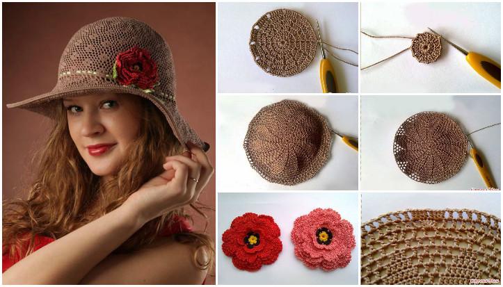 pamela crochet-otakulandia.es (3)
