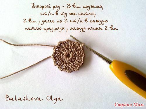 pamela crochet-otakulandia.es (6)