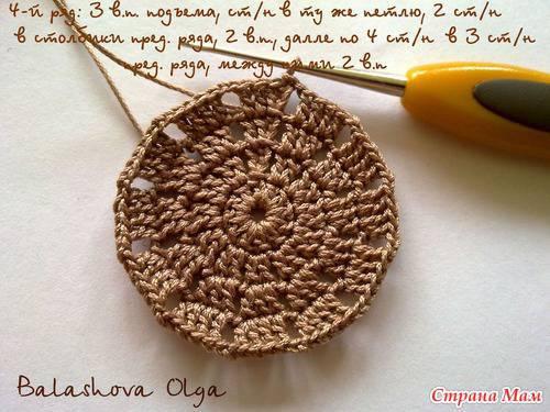 pamela crochet-otakulandia.es (7)