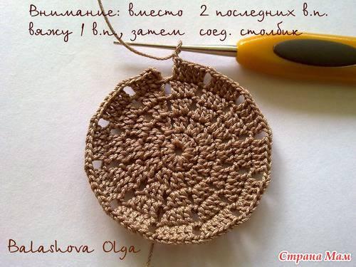 pamela crochet-otakulandia.es (8)