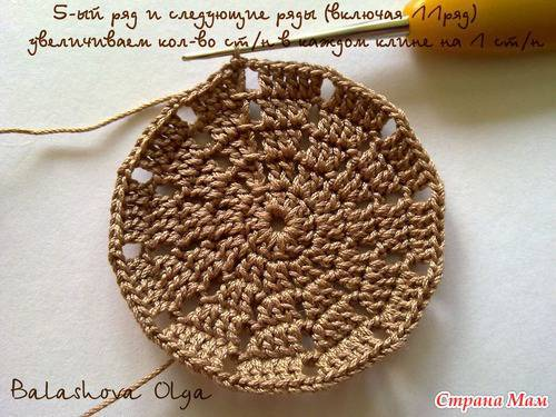 pamela crochet-otakulandia.es (9)