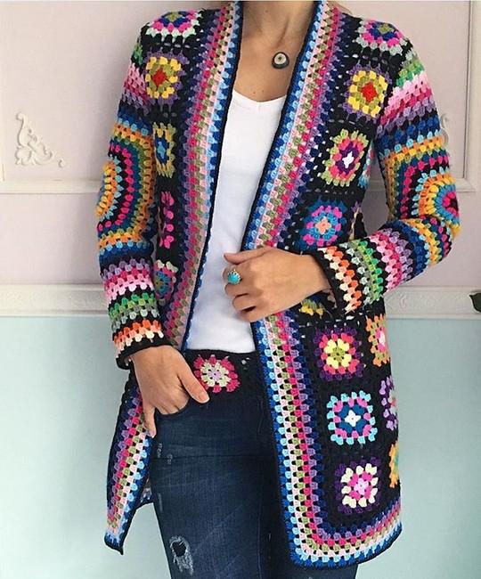prendas de abrigo faciles de hacer-otakulandia.es (1)