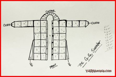 prendas de abrigo faciles de hacer-otakulandia.es (12)