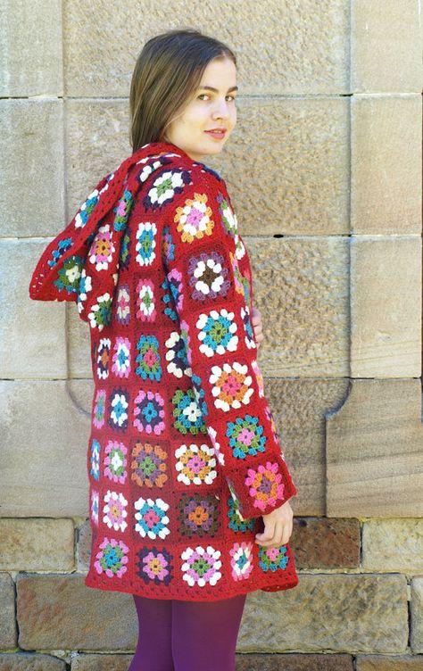 prendas de abrigo faciles de hacer-otakulandia.es (2)