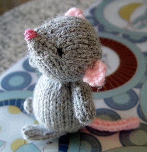 raton amigurumi-2 agujas-otakulandia.es (4)