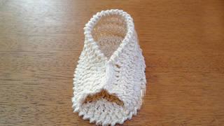 sandalia facil-bebe crochet-paso a paso-otakulandia.es (2)