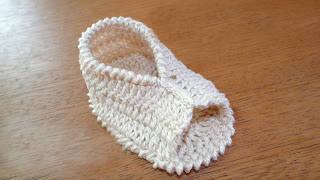 sandalias faciles-bebe crochet-paso a paso-otakulandia.es (11)