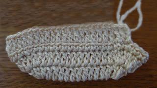 sandalias faciles-bebe crochet-paso a paso-otakulandia.es (4)