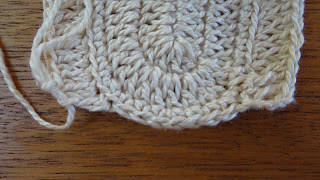 sandalias faciles-bebe crochet-paso a paso-otakulandia.es (5)