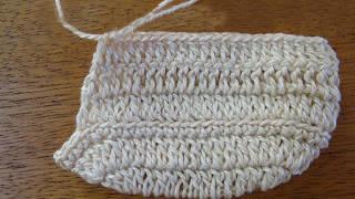 sandalias faciles-bebe crochet-paso a paso-otakulandia.es (6)