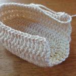 sandalias faciles-bebe crochet-paso a paso-otakulandia.es (7)