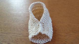 sandalias faciles-bebe crochet-paso a paso-otakulandia.es (9)