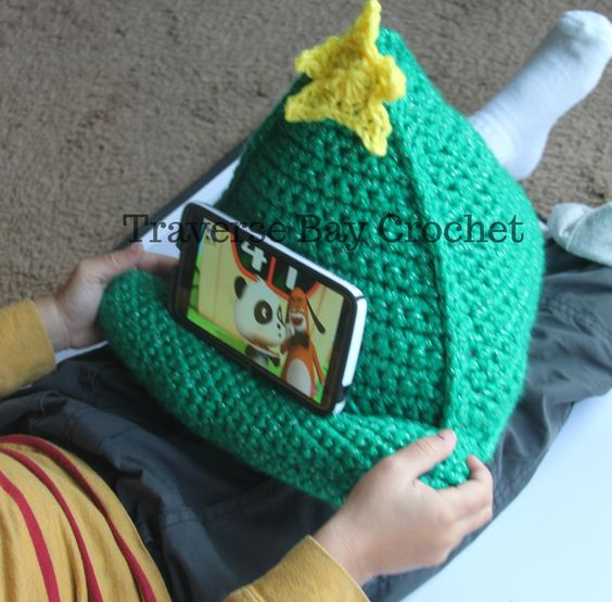 soporte tablet-ebook-crochet-otakulandia.es (1)